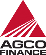 AGCO Finance